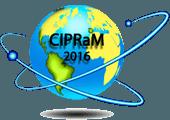 Publicación especial RADIOPROTECCIÓN - Separata CIPRaM 2016 en inglés y portugués