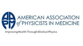 Declaración de posición de la AAPM sobre el uso del blindaje gonadal y fetal del paciente (2019)