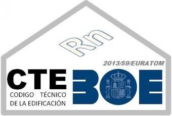 Real Decreto 732/2019, de 20 de diciembre de 2019
