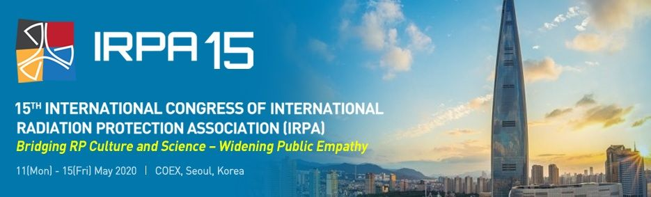 irpa15